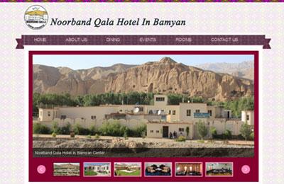 Noorband Qala Hotel