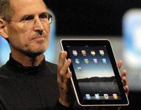 On the Anniversary of His Death, 4 Leadership Lessons from Steve Jobs
