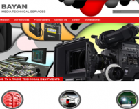 Bayanmedia.com