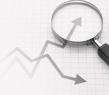 SEM & PPC (Search Engine Marketing)