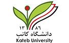 Kateb University