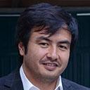 Waliullah Rahmani