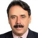 Kamal Nabizada