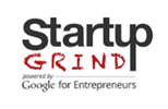 Role of Startups in Economic Prosperity