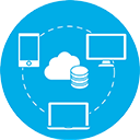 Web Hosting & Domain Registration