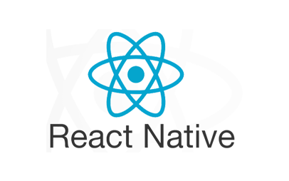 React Native App development